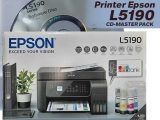 Download-Program-Driver-Epson-L5190-Wifi-Full-CD-Driver-Master