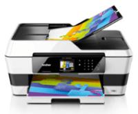 Gambar-Printer-Brother-MFC-J3520-Harga-Terbaru