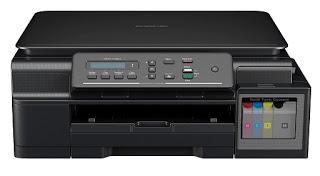 harga-dan-spesifikasi-printer-brother-terbaru