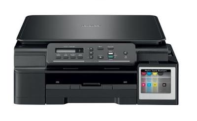 harga-printer-brother-dcp-t500w-terbaru-multifungsi-inkjet