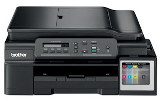 Harga-Printer-Brother-Terbaru-DCP-T700W