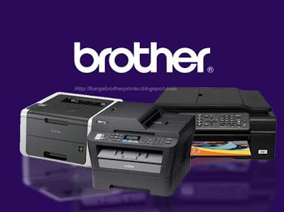 Printer-Brother-Terbaik-Termurah-Dengan-Harga-Terjangkau