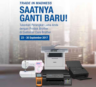 Event-Printer-Brother-Ganti-Baru-printer-Lamamu