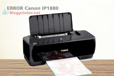 Mengatasi-error-cartridge-printer-canon-ip1880