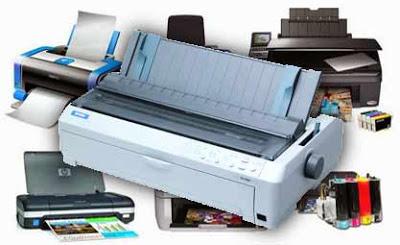 Mengenal-jenis-jenis-printer-dan-fungsinya