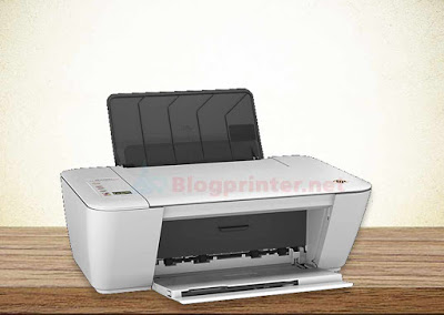 Review-Harga-printer-hp-deskjet-1010-terbaru