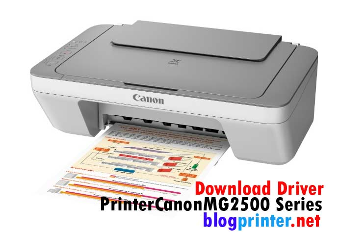 Free-download-driver-printer-canon-mg2500-series-terbaru