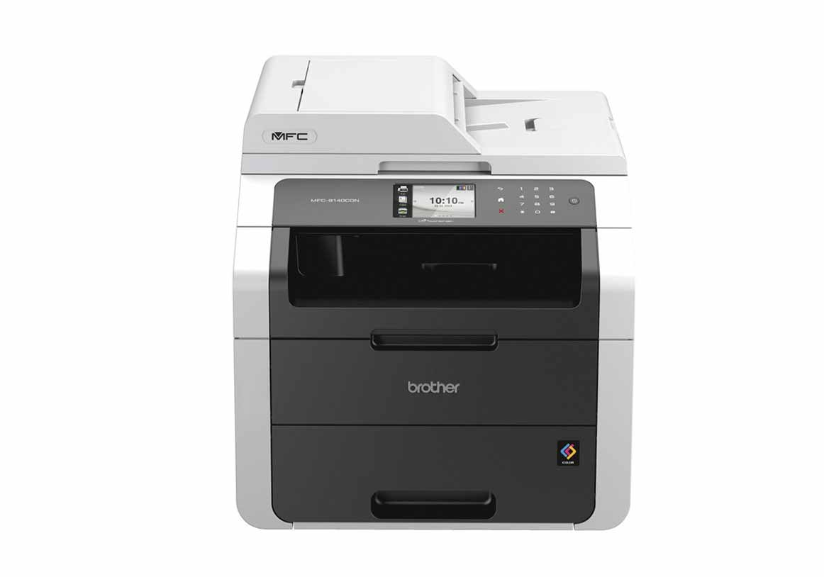 Download Driver Printer Canon Pixma Mp258 Arenaprinter