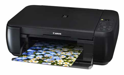 Download-driver-printer-canon-mp287-windows-full