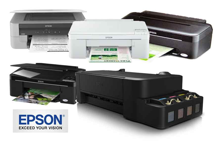 Pilihan-Printer-Epson-dengan-spesifikasi-Terbaik-Harga-1-Jutaan