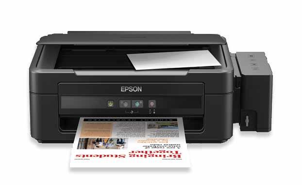Review-spesifikasi-printer-epson-l210-inktank-system-terbaru