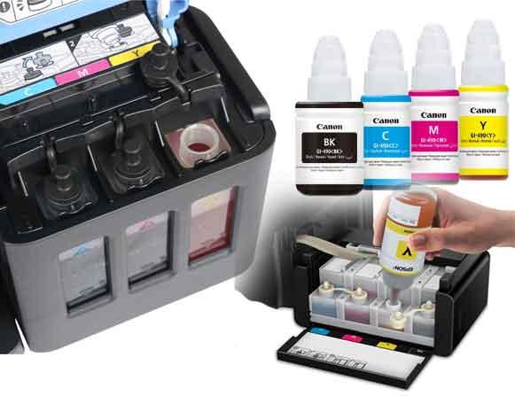 Tips-cara-menghemat-pemakaian-tinta-printer-semua-merk