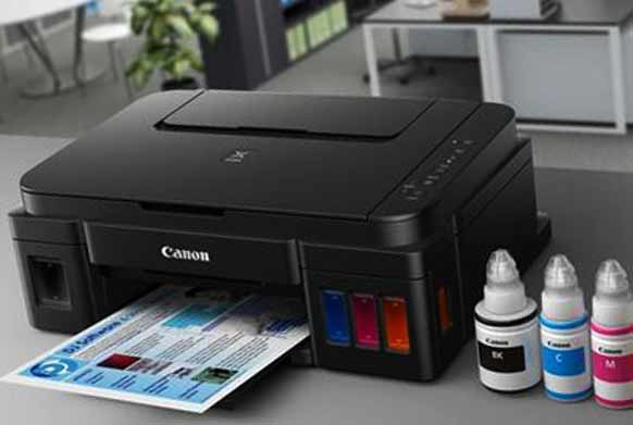 download-driver-printer-canon-g3000-untuk-windows