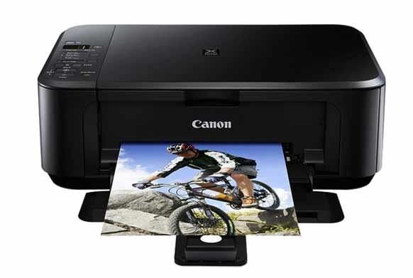 harga-printer-canon-mg2270-terbaru-spesifikasi-tinggi