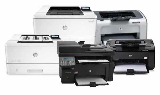 harga-printer-hp-laserjet-terbaik-dan-termurah