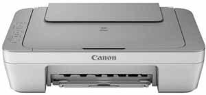 Pilihan Printer Canon 500 ribuan