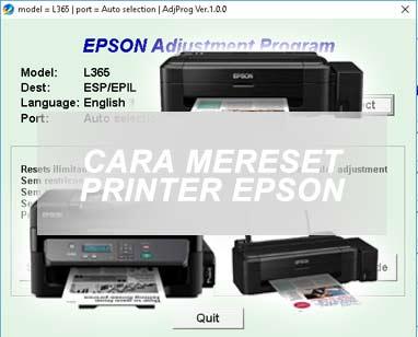 Download-resetter-serta-Cara-mereset-printer-epson-lseries