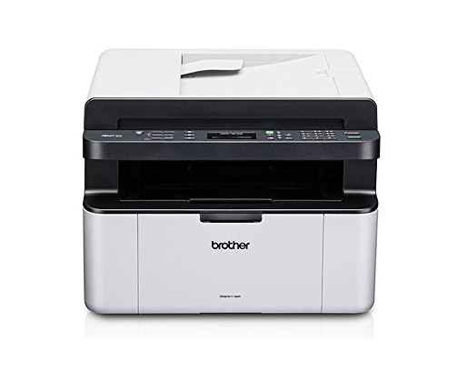 Gambar-Printer-Brother-Laserjet-MFC-1911NW