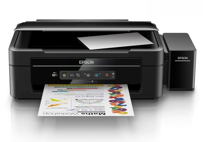 Gambar-Printer-Epson-L385-Wifi-harga-dan-spesifikasi