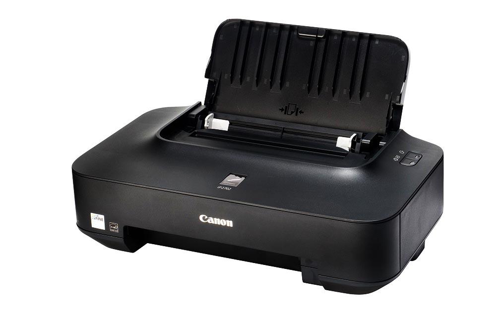 Harga-Printer-canon-ip2770-terbaru-tahun-ini