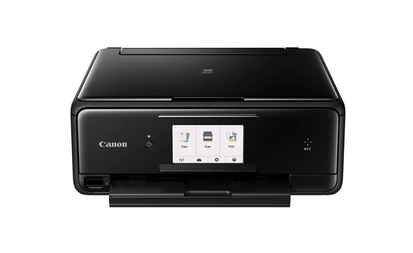 Harga-printer-canon-pixma-ts-8070-terbaru-3-jutaan