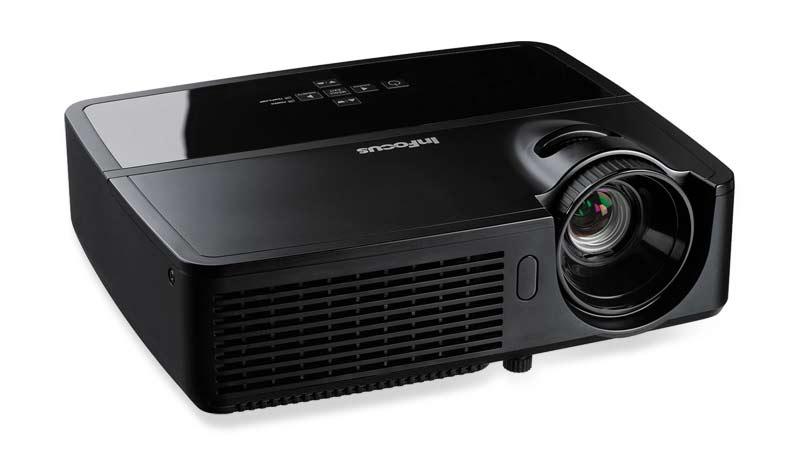 Harga-projector-infocus-IN114A-terbaru