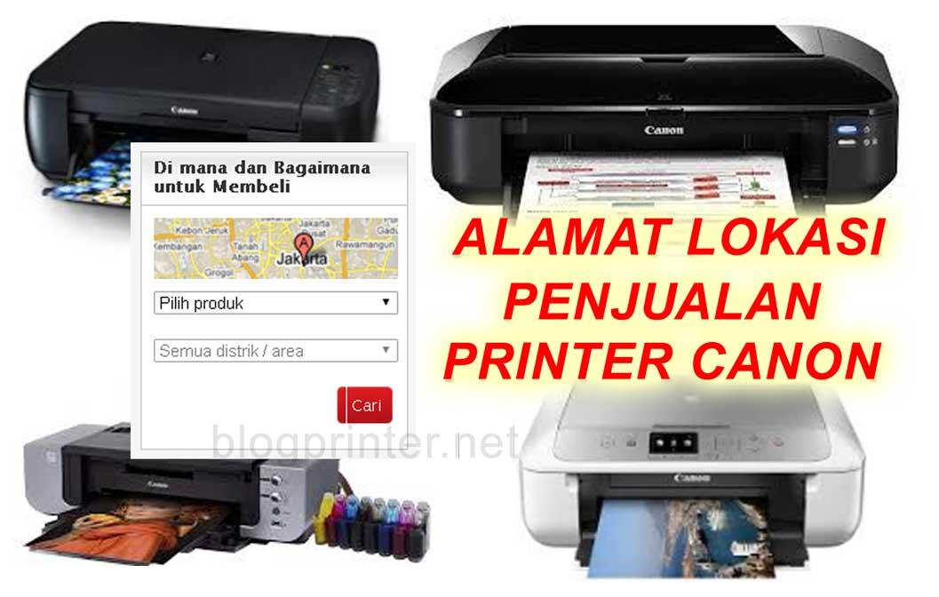Informasi-Alamat-Gerai-Resmi-Penjualan-Printer-Canon-