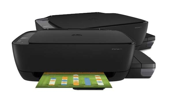 Review-harga-printer-hp-ink-tank-315-terbaru
