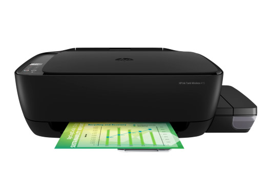 Harga-printer-hp-415-wireless-terbaru