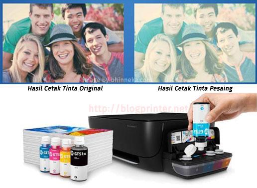 kelebihan dan fitur fasilitas printer hp 415
