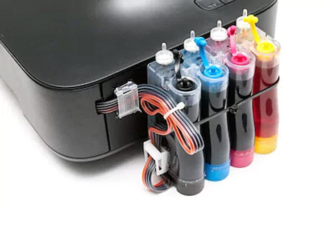 Ketahui-Kelebihan-Printer-Infus-yang-baik-untuk-meningkatkan-proses-pencetakan