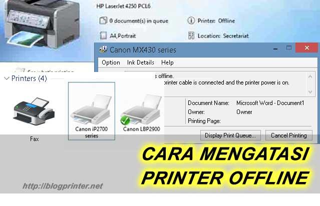 Tips-Cara-Mengatasi-Printer-Canon-Offline-tidak-bisa-untuk-mencetak