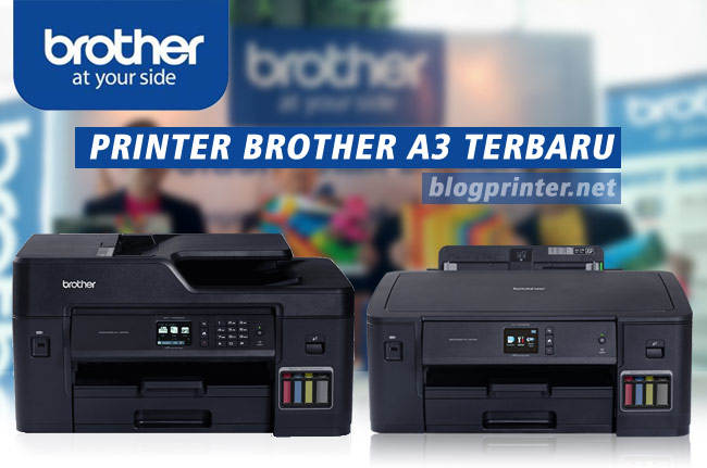 Informasi-Printer-Brother-A3-Terbaru-Inkjet-Printer