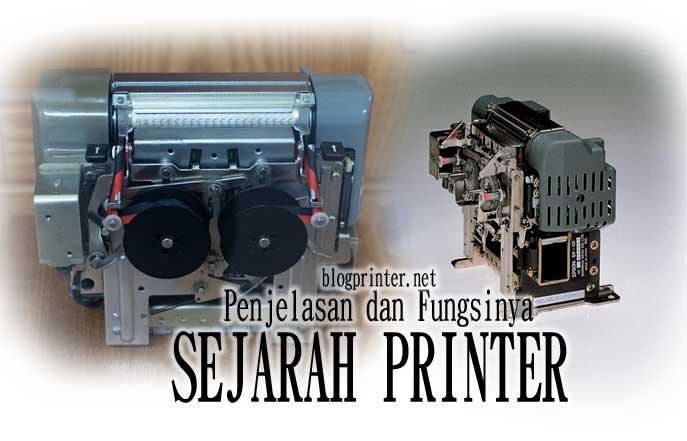 Sejarah-dan-Fungsi-printer-pertama-di-dunia-tipe-inkjet