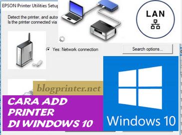 Tutorial-cara-mudah-menambahkan-printer-di-komputer-windows-10
