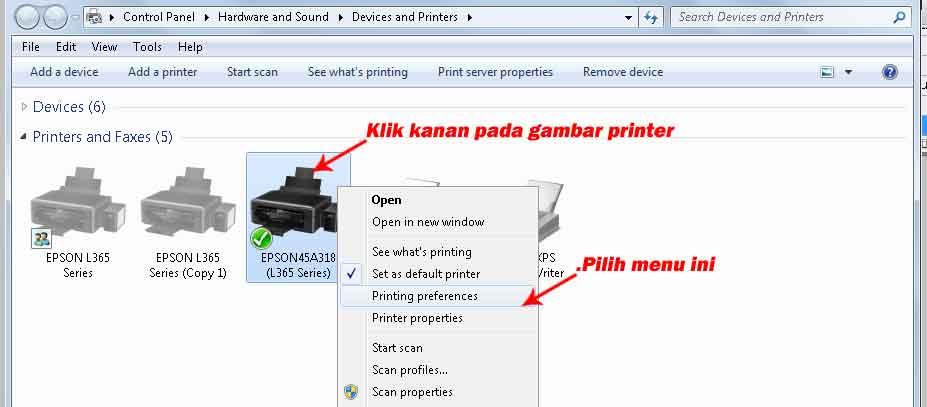 Cara-Menambahkan-Ukuran-Kertas-F4-di-Printer-epson