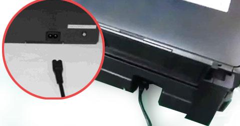 Informasi-cara-reset-printer-epson-l210-lengkap