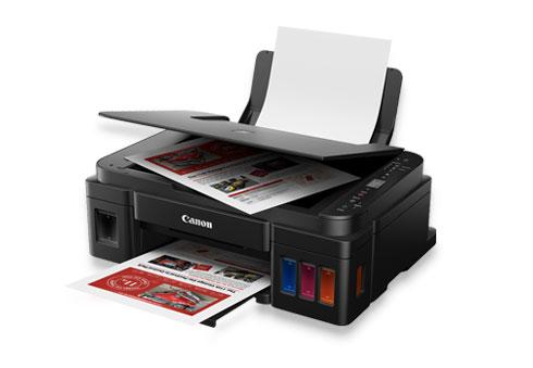 Spesifikasi-harga-printer-canon-Pixma-G3010-Terbaru