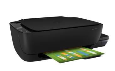 Spesifikasi Printer HP Ink tank 315 Terbaru