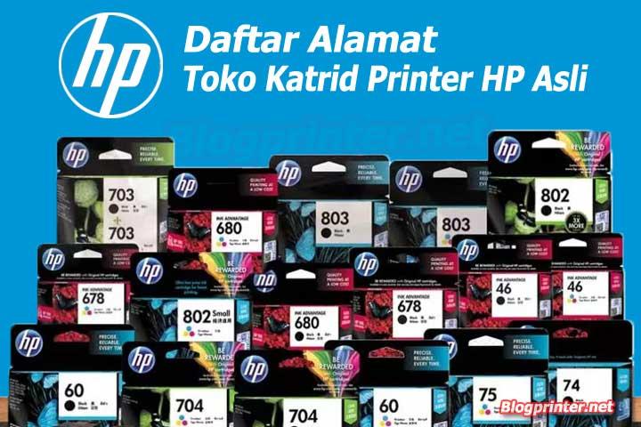 Informasi-Daftar-Alamat-Toko-Katrid-Printer-Hp-Original