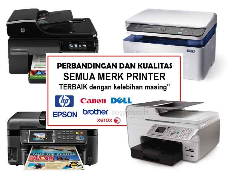 Perbandingan-Kualitas-Semua-Merk-Printer-Teraris-dan-Terpopuler-di-Indonesia