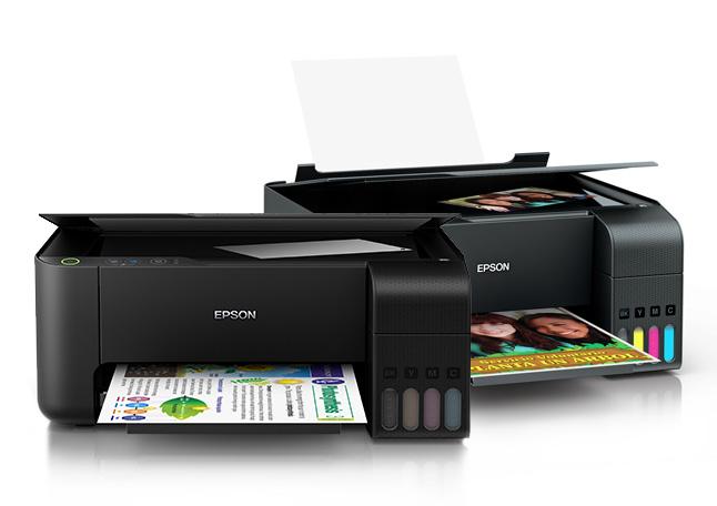 Harga Printer Epson L3110 Inktank Terbaru
