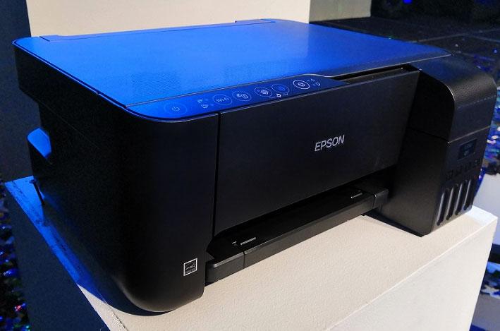 Informasi-Harga-Printer-Epson-L3150-dan-keunggulanya-Terbaru