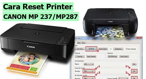 Panduan-cara-reset-printer-canon-mp237-287-terbaru