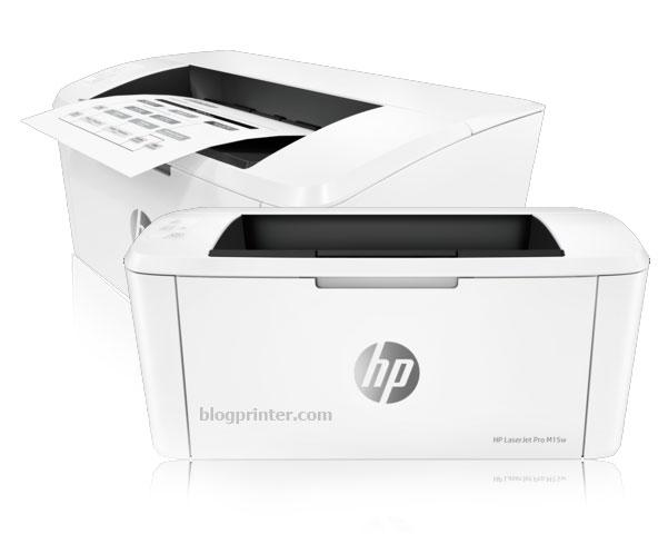 Spesifikasi-dan-Harga-Terbaru-Printer-HP-LaserJet-Pro-M15w-Printer