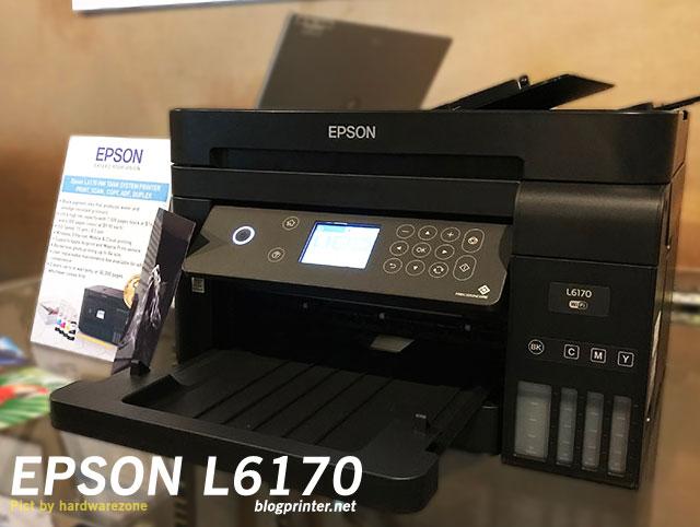 spesifikasi-dan-harga-printer-epson-L6170-terbaru