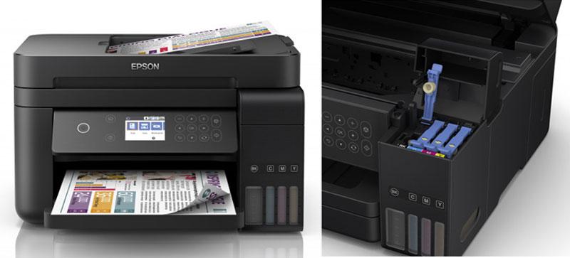 spesifikasi-printer-epson-l6170-wifi-all-in-one-ink-tank