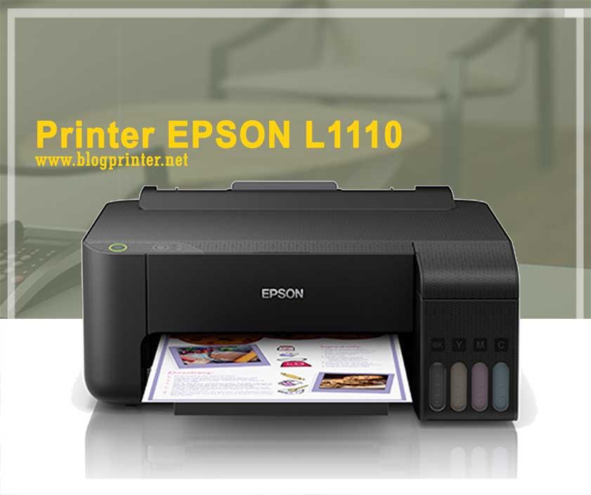 Review-Spesifikasi-dan-Harga-Printer-Epson-L1110-Terbaru