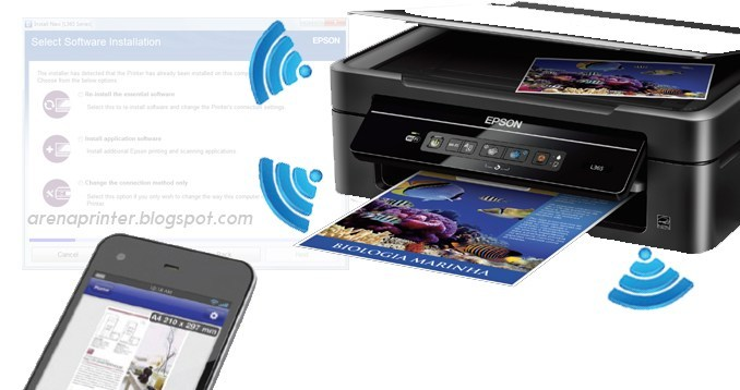 Download-driver-setup-navi-printer-epson-L365