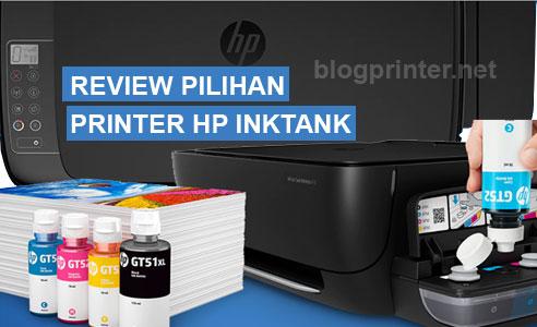 Rekomendasi-dan-daftar-lengkap-pilihan-printer-hp-inktank-terbaik